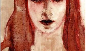 Sin Nombres – Autoretratos Menstruales