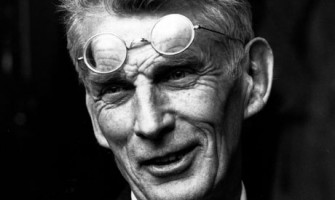 Cineclube Dissenso – Mostra Beckett, de 25 a 28 de julho, na Fundaj