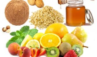 Jardim Alecrim promove a oficina 'Alimentação: mitos e verdades', dia 9 de agosto, no Luminaris