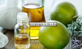 Espaço Eleusis promove oficina 'Aromaterapia no dia-a-dia', dia 18 de julho