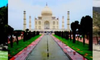 Viagem à Índia – Ayurveda, espiritualidade e ritos