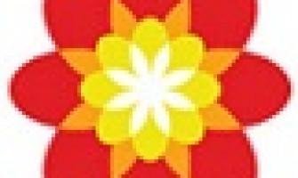 GUIA FLORES NO AR – Participe do catálogo virtual do Flores no Ar!