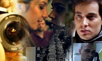Filme V.I.D.A. retrata o cotidiano de pessoas que sofrem de depressão