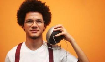 'Deixar partir', música do petrolinense Zé Manoel