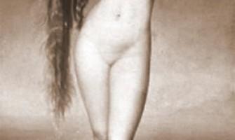 Palestra 'Afrodite, a Deusa do Amor', dia 2 de agosto