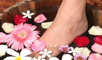 Curso prático de Aromaterapia, dias 4 e 5 de agosto, na Quintessência