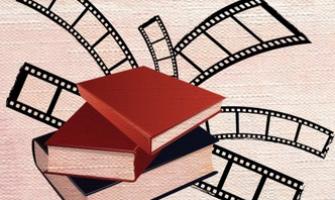 Minicurso de Cinema e Literatura, de 6 a 10 de agosto, no Espaço Pasárgada