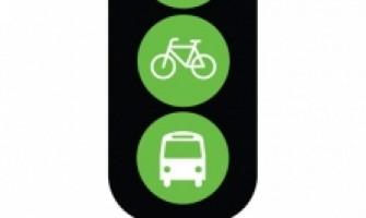 Dia mundial sem carro (22/09) será lembrado no Recife durante um mês com diversas ações