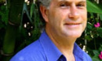 Fernando Bignardi fala sobre a importância da meditação nos tratamentos médicos, no programa de rádio Saúde Quantum