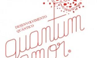 Grupo Quantum Amor realiza Meditação em Cura Quântica, dia 27 de agosto, no Luminaris