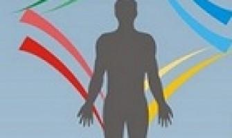 A Condição Humana: Olhares da Espiritualidade, Educação, Saúde e Tecnologia, de 1 a 5 de outubro