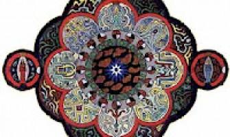 Grupo de Estudos: Percorrendo a obra de C.G. Jung, a partir de 25 de setembro, no Lumen Novum