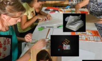 Oficina Livro de Artista 'Poéticas visuais em frente e verso', a partir de 18 de setembro, no Mamam