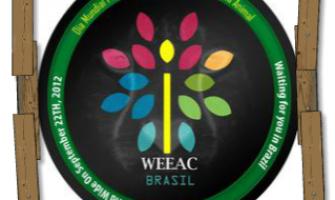 WEEAC 2012 – II Dia Mundial pelo Fim da Crueldade e Exploração Animal, 22 de setembro