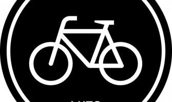 Bicicletada Recife de luto – cerimônia acontece dia 5 de outubro, saindo da Praça do Derby