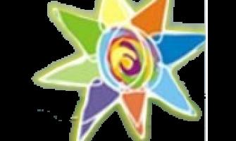 Nova Diretoria da Associação Pernambucana de Arteterapia tomou posse com a missão de expandir a Arteterapia