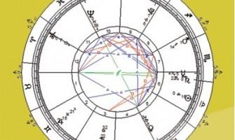 'O que o planeta Marte tem a nos dizer?', dia 8 de outubro, no Lumen Novum