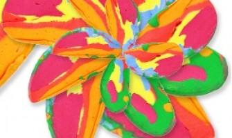 'O movimento e a mudança' na Noite Arteterapêutica, dia 10 de outubro