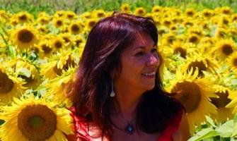 Psico-Astrologia no Gerar, com Regina Dominoni