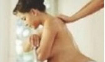 Encontro vivencial 'Aromaterapia na Gestação, Parto e Pós-Parto', dia 16 de dezembro, no Cais da Luz