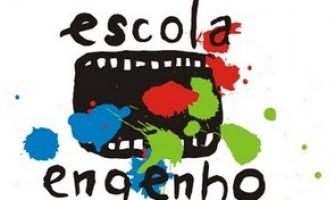 1ª Mostra da Escola Engenho, hoje (28/11), no Teatro Arraial