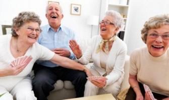 Curso de Longevidade e Bem-Estar começa nesta terça (27/11) no 3 e Meio, em Boa Viagem