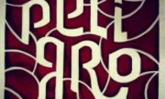 Pré-Natal Peligroso – Fotografia, Música, Artes Visuais, Literatura