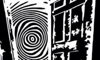 'A Porta Aberta' – XIII Mostra de Artes Cênicas da EMAJP, de 03 a 06 de dezembro