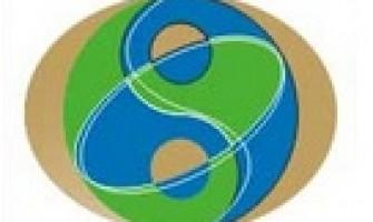 Inscrições para o Simpósio de Saúde Quântica com desconto de 10% até 10 de setembro