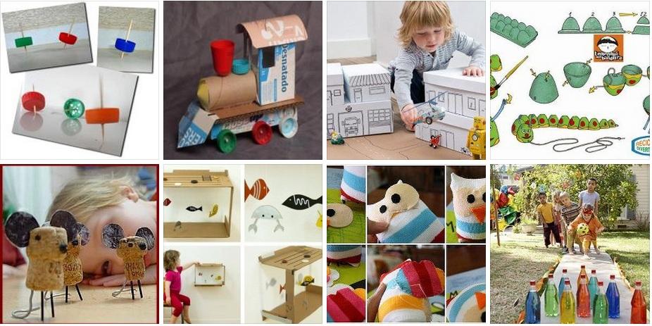 brinquedos3