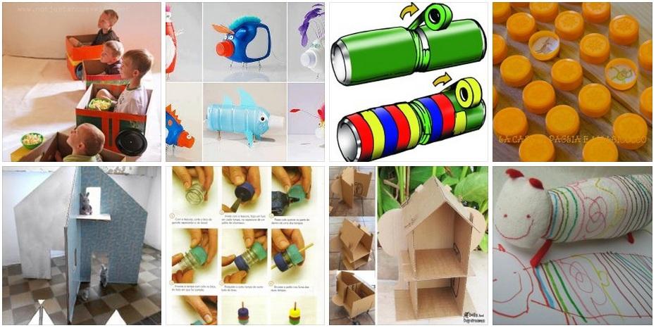 brinquedos6