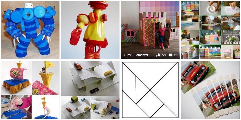 brinquedos7