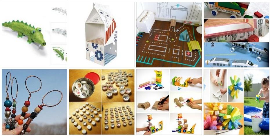 brinquedos8