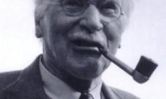 Confira os cursos do Quíron – Estudos da Psicologia Junguiana, a partir de março/2013