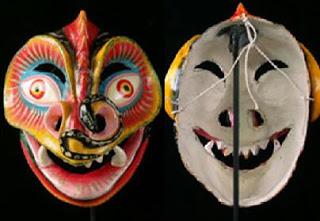 mascara 1