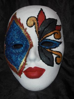 mascara-43027