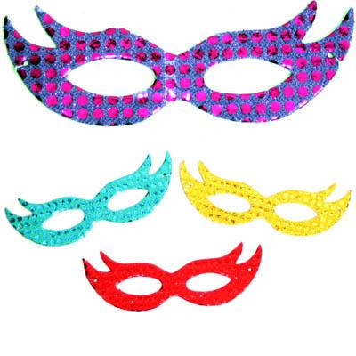 mascara-carnaval-1