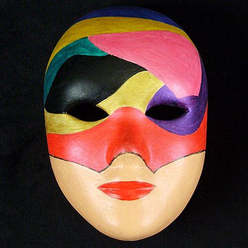 mascara4a