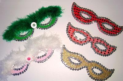 mascara_carnaval_manunes