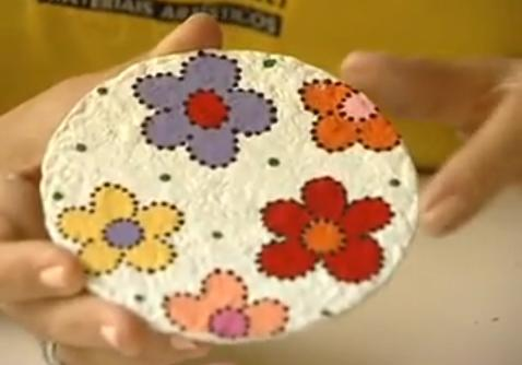 pendelo-papelmache-cd
