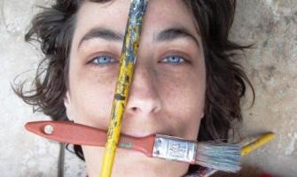 'Trapolândia', por Liana Keller