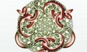 Massagem ayurvédica, florais, aurasoma e aromaterapia, com Sahajia Ryman, no Gerar