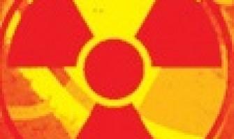 Manifesto dos/as artistas pernambucanos contra a instalação de usinas nucleares