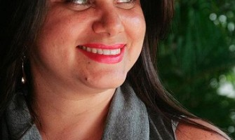 Patrícia Munick fala sobre Life Coaching