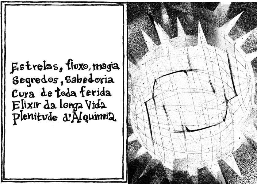 pgs14e15