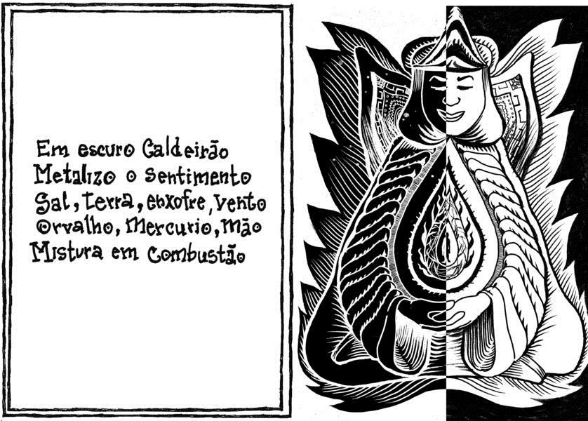 pgs6e7