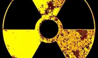'Energia nuclear e maledicências', por Heitor Scalambrini*