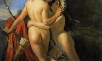'Conjunção tríplice entre Vênus, Mercúrio e Júpiter'