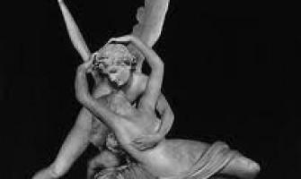 'Vênus em quadratura com Netuno', por Haroldo Barros