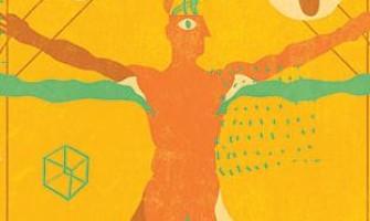 Grupo de estudo de Mitologia Grega, com Carolina Cosentino, a partir de 1 de julho, no Espaço de Arte Peligro